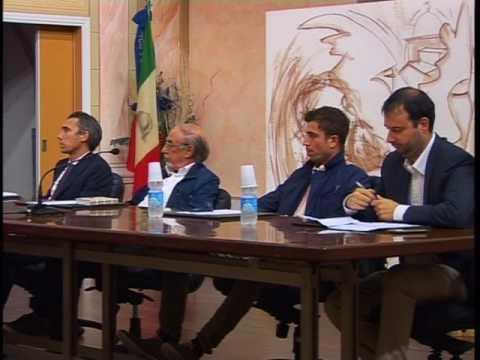 DIANO MARINA: LA QUERELLE DELLA PISTA CICLABILE OGGI IN CONSIGLIO COMUNALE