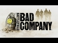 Battlefield Bad Company Game Movie