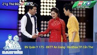 Chung Kết - Mùa 2