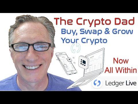 Bitcoin rinkos vertė laikui bėgant