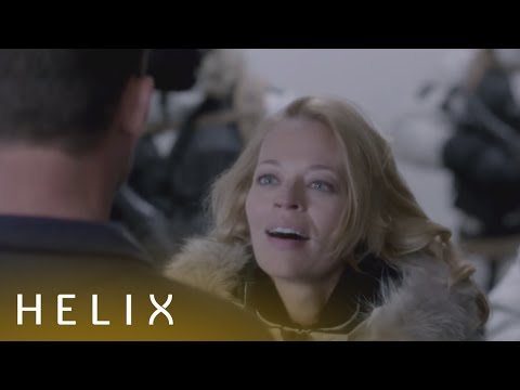 Helix 1.07 (Preview)