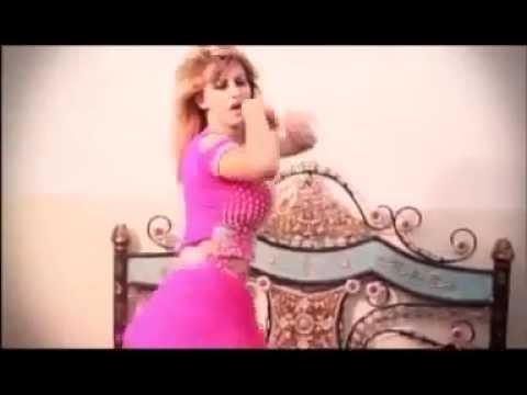 Pakistani Mujra Hot Full Nanga MujraEnglish Girl Dancing On Punjabi Song 2_Love Tube_