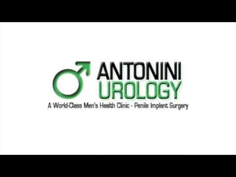 Cambiamenti diffuse calcificazioni prostata