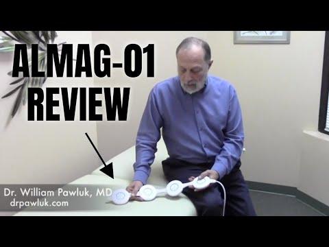 Prótesis de rodilla líquido revisiones conjuntas
