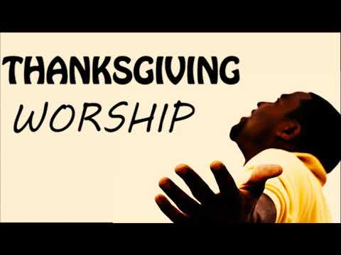 Download Best Morning Worship Songs High praise and worship