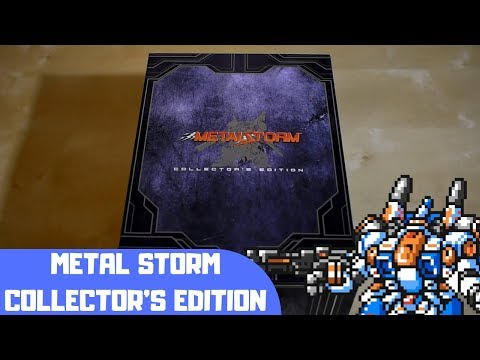 This might be the best NES Collector's Edition I've ever seen
