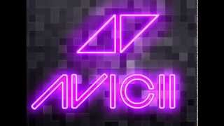 "Avicii - The Days (Remake)(New Song 2014 september)(New album ""Stories"") HD ◢◤"