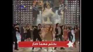 """مازيكا نشيد طلاب ستار اكاديمي 3 - مشينا """" الموسم الثالث 2006 """" تحميل MP3"""