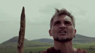 Jarda Svoboda - K horám (official video)