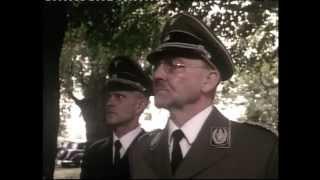 Holocaust 1.