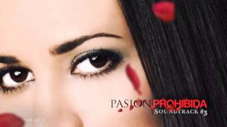 Pasión Prohibida - Score Soundtrack #3 [Telemundo HD]