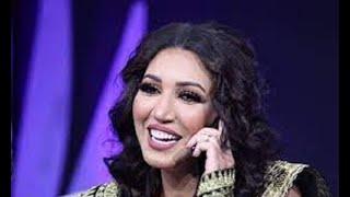 تحميل اغاني اسماء لمنور - لوين تبى / Asmaa Lmnawar - lawien teby MP3
