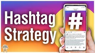 How to Use Instagram Hashtags for Maximum Exposure