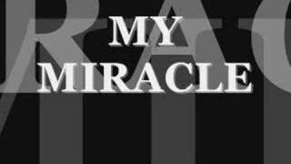Jonalyn Viray - My Miracle