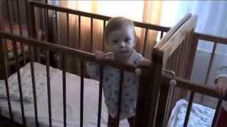 Russian Adoption. Part #1 The Clark's Trip 2 6/2008