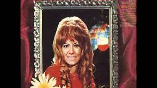 Dottie West ~ Forever Yours