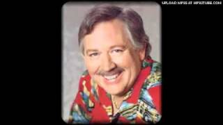 John Conlee - Love Stands Tall