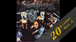Snoop Dogg - I Love My Momma