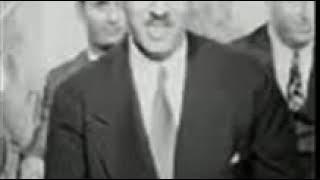 ياليالي الفرح ما لبختي غناء عزيز عثمان (علي العربي ) تحميل MP3