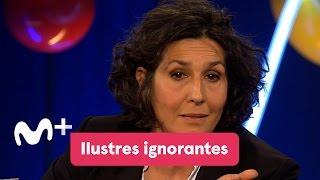 Ilustres Ignorantes   El Rencor (Parte 1)