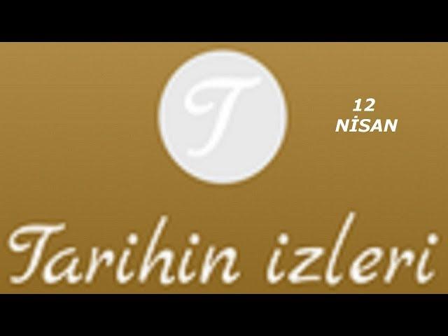 Türk'de Atatürk Kültür Merkezi Video Telaffuz