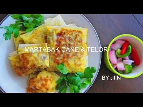 mp4 Business Plan Martabak, download Business Plan Martabak video klip Business Plan Martabak