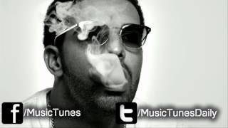 Drake - Where Were You (Ft. Dawn Richard)