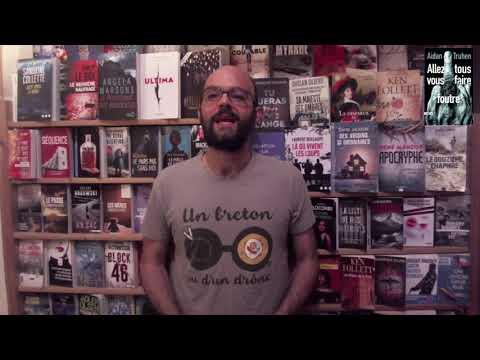 Vidéo de Aidan Truhen