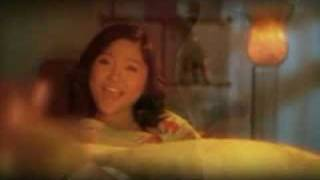Charice Pempengco  & Amy Diamond sing It Can Only Get Better LQ