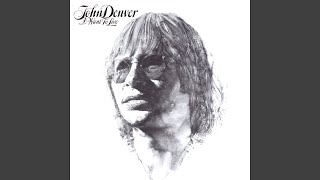 John denver Thirsty boots Music