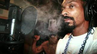 Snoop Dogg Ft Charlie Sheen - Winning