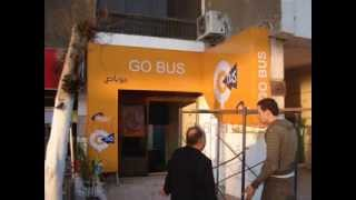 preview picture of video 'go bus      nasr city cairo.wmv'