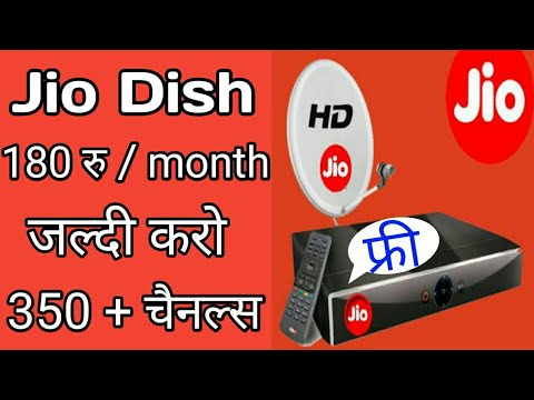 Video dan mp3 Baba Free Dish - TelenewsBD Com