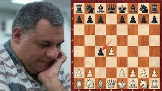 Chess Openings: Tricks And Traps #12   Queens Gambit Accepted Traps (Chessworld.net)