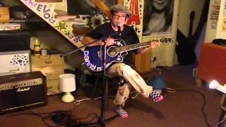 Bobby Darin - Multiplication - Acoustic Cover - Danny McEvoy