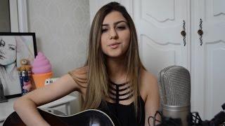 Sofia Oliveira   Envolvidão (cover Rael)