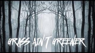 CB - Grass Ain't Greener (Chrishan)