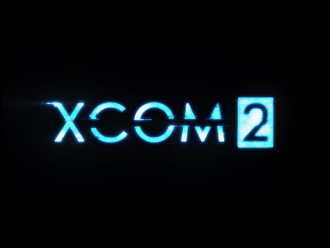 "Official XCOM 2 Announcement Trailer - ""Moment of Truth"" thumbnail"