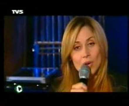 MP3 TÉLÉCHARGER SOFIA ESSAIDI