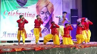 Pryas Ek Pahel -2