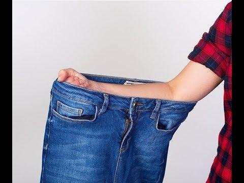 Biskuit zoologi untuk menurunkan berat badan