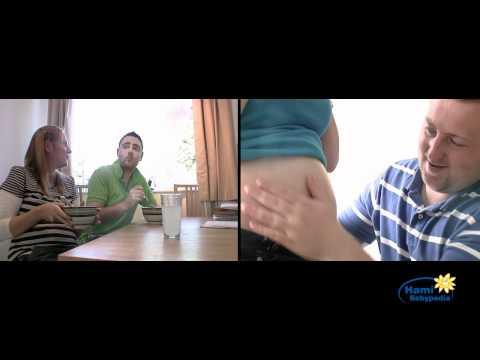 Ľudová liečba diabetu 2. typu