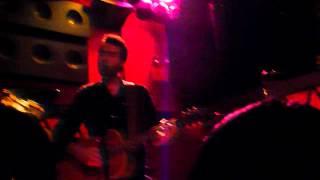 Ari Hest - Swan Song