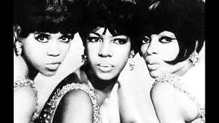 Diana Ross & The Supremes-Stop! In The Name Of Love