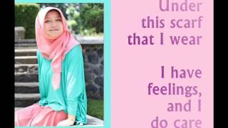 تحميل اغاني سامي يوسف حجاب (Free (with lyrics MP3