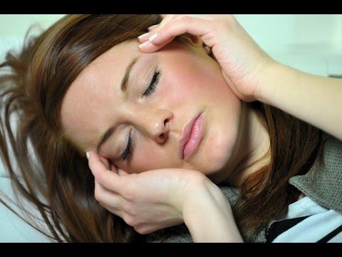 COPD und Hypertonie