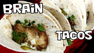 Brain Taco Eating Championship thumbnail