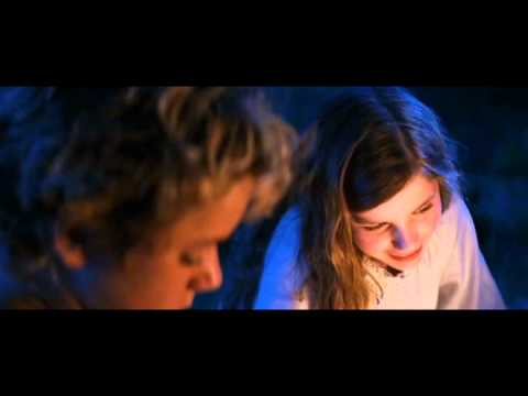 Download Peter Pan Amp Wendy Feat Celine Dion My Heart Will