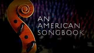 Luster - An American Songbook
