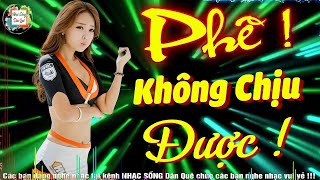 nhac-tre-remix-moi-nhat-2020-nhac-san-vu-truong-dj-disco-boc-lua-nhac-remix-gay-phe-nguoi-nghe